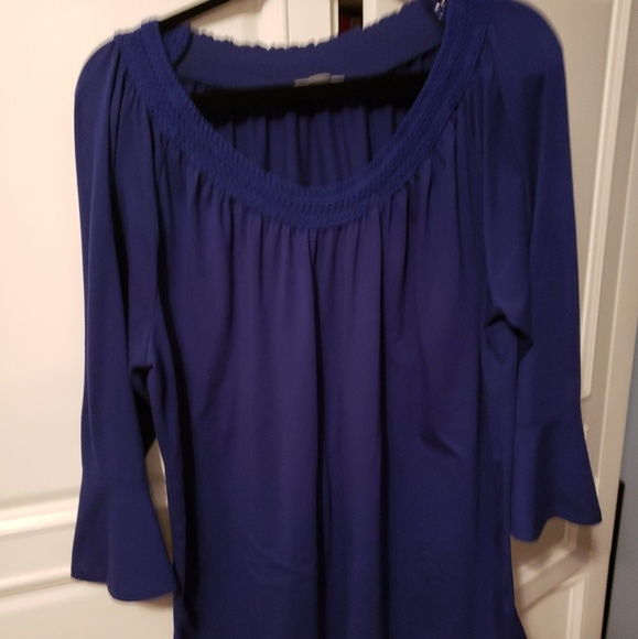 89th & Madison Tops - 89th&Madison Women's top
